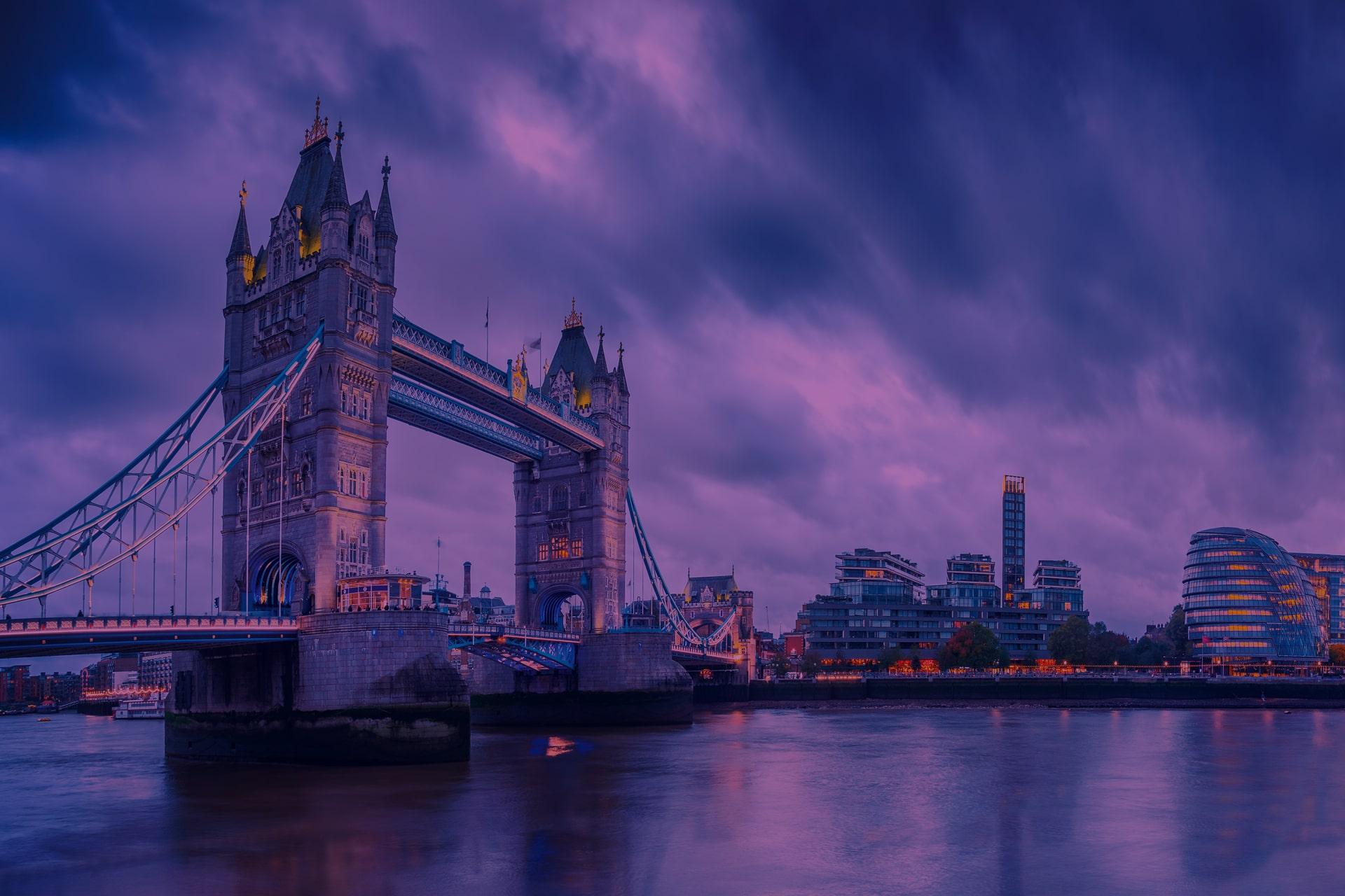 healthcarejobfair-london